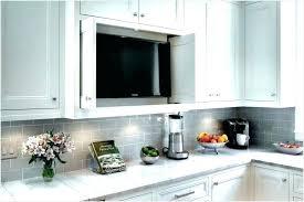 sliding kitchen cabinet doors pocket cabinet door hardware sliding kitchen cabinet doors for sliding door for