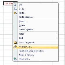 Loan Format In Excel Excel Loan Calculate Total Amount