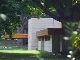 File:Eric and Pat Pratt Residence.jpg - Wikimedia Commons