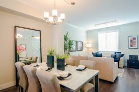 small living space furniture. Large Size Of Living Room:small Dining Room Ideas Small Space Furniture