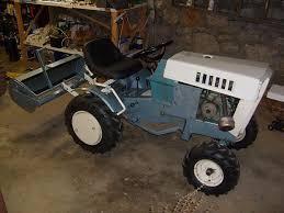 1971 sears suburban ss12 wiring di yesterday s tractors 1971 sears suburban ss12 wiring diagram