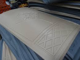 kitchen mats costco. Perfect Mats Costco Kitchen Mat  Gel Mats Anti Fatigue Inside 0