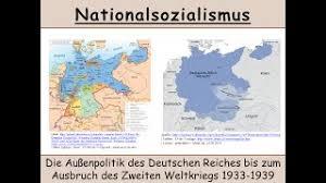 1933 karte deutschland österreich tschechoslowakei bayern berlin ruthenia bohème.hinweisim sinne der sozialadäquanzklausel aus § 86 iii stgb wird darauf hingewiesen. Die Aussenpolitik Des Dritten Reichs 1933 1939 Nationalsozialismus Versailler Vertrag 1 2 Youtube