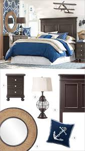 New For The Bedroom For Him 17 Best Ideas About Boys Nautical Bedroom On Pinterest Nautical