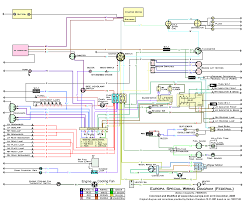 control 4 wiring diagram solidfonts 6 post solenoid wiring diagram yamaha 703 remote control wiring diagram the