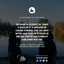 Citation Belles Citations Citations Positives Citation