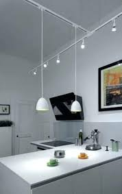 Small track lighting Office Space Small Track Lighting Small Track Lighting Fixtures Small Of Fantastic Lighting Pendant Lighting Track Lighting Bulbs Small Track Lighting Etnosfera Small Track Lighting Modern Small Track Lighting Awesome Kitchen Tag