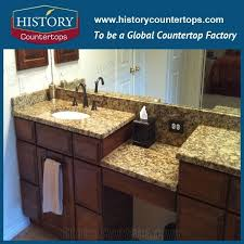 custom bathroom vanity tops with sinks prefabricate bathroom tops solid surface best ing granite tops for hospitality projects