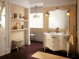 luxury bathroom furniture cabinets. Palladio Is One Of The Collections Baqno Piu. Very Beautiful, Luxurious And Classic Bathroom Furniture Set. Cabinets, Countertop With Sink, Shelving, Luxury Cabinets N