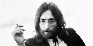 Image result for john lennon