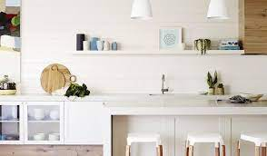 best white paint for your home how to
