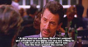 Movie Quotes Images Neil McCauley Heat 40 Wallpaper And Impressive Heat Quotes