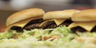 Culver S Nutrition Information Chart This State Is Obsessed With The Unhealthiest Fast Food