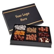 chocolate couture collection noir logo
