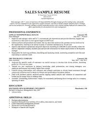 extraordinary skill section resume skills on resume example the 10 commandments of good resume writing resume genius