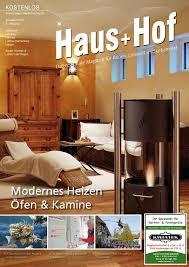 Calaméo Haus Hof 201205