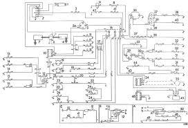 triumph gt6 mk3 wiring diagram diy wiring diagrams \u2022 TR6 Dashboard Wiring jim s triumph wiring diagram gt6 rh jimscars triumph com 1971 triumph gt6 mk3 1971 triumph