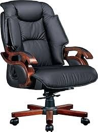 comfy office chairs splendid design inspiration comfortable office comfy office chairs splendid design inspiration comfortable office