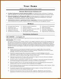 99 Free Printable Professional Resume Templates Wwwauto Albuminfo