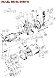 diagram 4 cylinder engine diagram automotive wiring diagrams c6 electric motor1 diagram cylinder engine c6 electric motor1