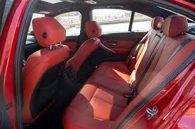 bmw 3 series 2015 interior. 2015 bmw 3 series bmw interior