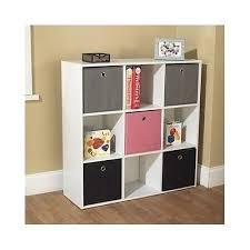 Innovative Storage Bins For Cube Shelves Teen Room Organizer Shelves Kids  Cube Bookcase Toy Storage Bins