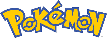 Image - Pokemon-logo-text-png-7.png | Fantendo - Nintendo Fanon Wiki ...