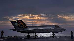 F 35 Wallpapers Group (90+)