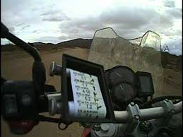 Dual Sport Roll Chart Barstow To Vegas Dual Sport Movie Part 2 Bmw R1200gs