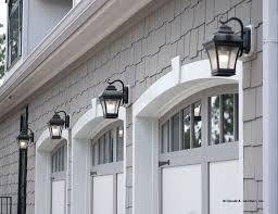 best 25 garage lighting ideas on garage organization small garage organization and small garage