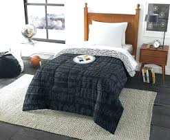 pittsburgh steeler bedding sets bedding comforters queen bed sheets bedding crib bedding set nfl pittsburgh steelers