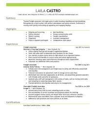 Resume Template Sales 11 Amazing Sales Resume Examples Livecareer