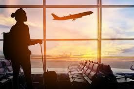 Axa single trip travel insurance. Single Trip Travel Insurance Versus Multi Trip Travel Insurance World Moneybag24 Com