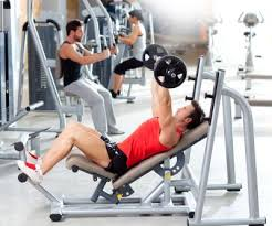 weights calories burned lifting weights