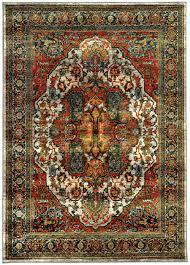elegant oriental weavers sphinx rug in rugs express kharma 465j green sparkley oriental weavers sphinx kasbah rugs sphinx rug by oriental weavers