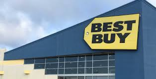 Ring Light Best Buy Canada Best Buy Canadas Latest Flyer Discounts Laptops Toasters