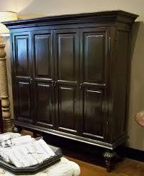 tv cabinet with doors. 001 tv cabinet with doors
