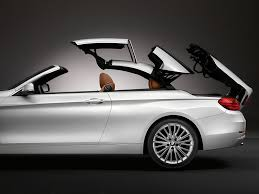 BMW 5 Series bmw 420d coupe price : 2014-2015 BMW 420d Convertible review - Luxury Things