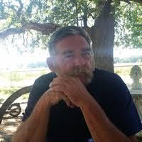 Billy John Winstead - Ksst Radio