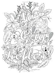 Inappropriate Coloring Pages For Adults Free Kids In Beautiful