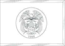 Navajo Coloring Pages Coloring Pages World Flags Coloring Sheets 8