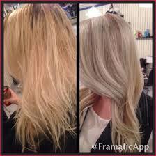 Illumina Hair Color Chart Elegant Illumina Hair Color Gallery Of Hair Color Tips