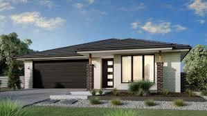 Australia Home Design Ideas Oceanside 187 Design Ideas Home Designs In Western