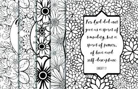 Bible Verse Coloring Sheets Bible Verses Coloring Pages Bible Verse