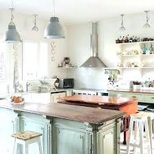 Eclectic Kitchen Cabinets Adorable Eclectic Lighting Eclectic Lighting Photos 48 Of Eclectic Lighting