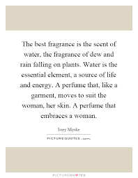 best perfume quotes images perfume quotes words the best fragrance