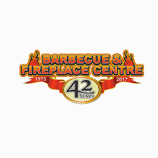 bbq fireplace centre