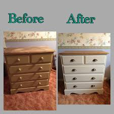 ideas for painting bedroom furniture. Pine Chest Of Drawers Makeover Paintobsessed Bedroom DrawersUpcycled FurnitureFurniture IdeasFurniture RedoPainting Ideas For Painting Furniture R