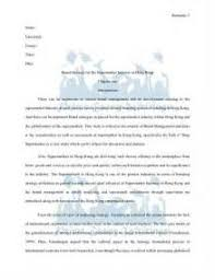 essay about leadership pdf maxwell annotated bibliography  essay about leadership pdf maxwell