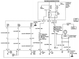 1997 Buick Park Avenue Wiring Diagram Buick Park Avenue Wiper Stay On